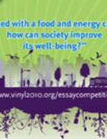 Document_vinyl-2010-launches-2008-essay-competition-on-food-and-energy-crisis_medium