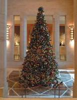 Document_pvc-christmas-trees_medium