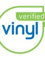 Document_vinyl verified
